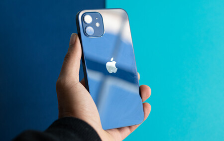 Cómo saber si tus contraseñas se han filtrado desde los ajustes del iPhone
