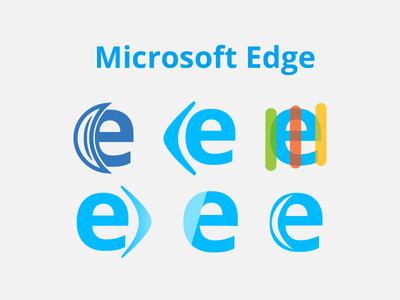 Microsoft se queda sin tiempo y Google expone un fallo de seguridad en Edge antes de que tenga solución