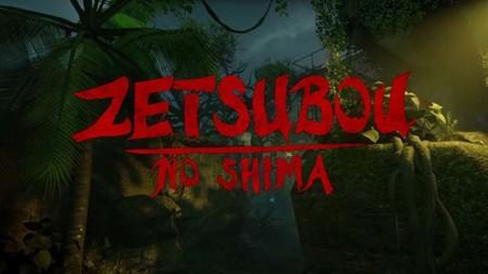 Call of Duty: Black Ops III nos muestra su expansión Zetsubou No Shima para el modo zombi