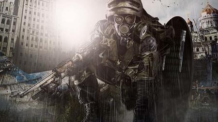 Deep Silver desmiente que tendremos un nuevo juego de Metro en 2017