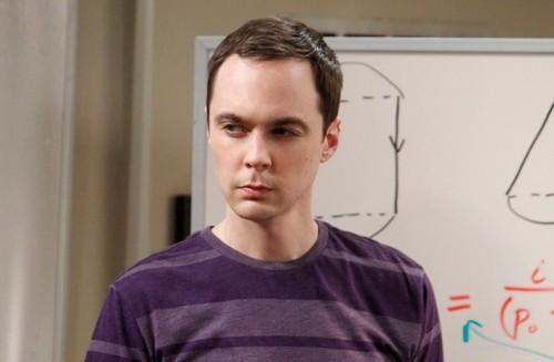 7 precuelas que vería mucho antes que la de Sheldon Cooper
