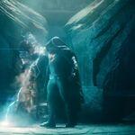Impresionante primer tráiler de 'Black Adam': Dwayne Johnson derrocha poder en la esperada película de DC