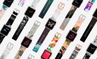 Los fabricantes de accesorios se preparan para la llegada del Apple Watch