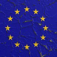 Eliminar el contenido terrorista en 1 hora: una ley que podría traer graves consecuencias y censura a las redes sociales en Europa