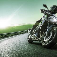 Foto 21 de 31 de la galería kawasaki-z900-2020-1 en Motorpasion Moto