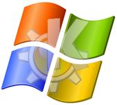 Haz que tu Windows se parezca a KDE