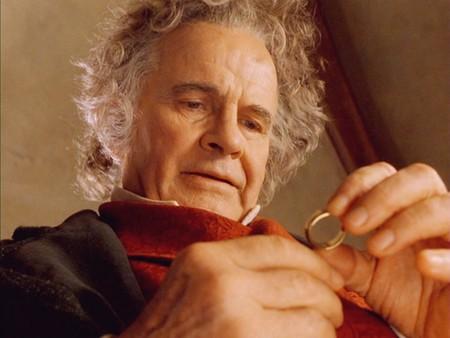 Muere Ian Holm, el inolvidable actor de 'El señor de los anillos', 'Alien' o 'Carros de fuego', a los 88 años
