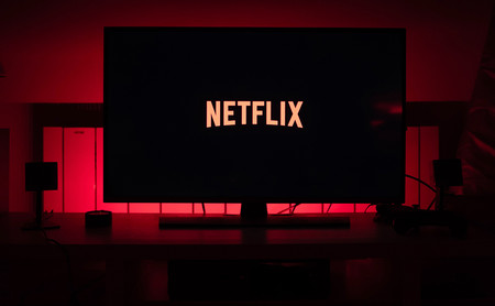 """La """"maldición"""" de la tercera temporada en Netflix: por qué las series de streaming tienen menos capítulos"""