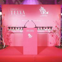He aquí los mejores cosméticos del año galardonados en los Premios Telva 2016