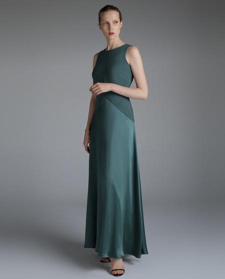 vestido invitada rebajas