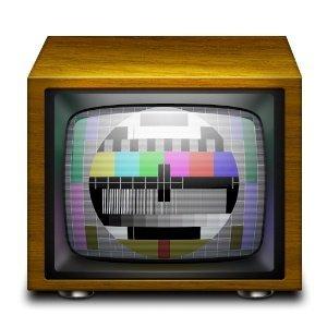 icono de TVShows