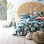 Decoración sostenible: Si quieres un dormitorio diferente, estos 7 cabeceros de materiales naturales te ayudarán a conseguirlo