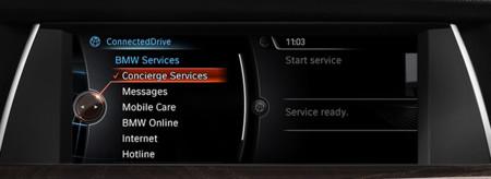 Services And Apps Concierge Service En 02