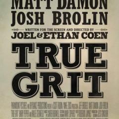true-grit-de-los-hermanos-coen-nuevos-carteles