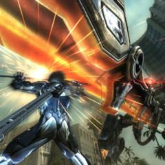 Foto 4 de 6 de la galería metal-gear-rising-revengeance-22-02-2012 en Vida Extra