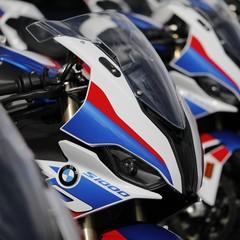 Foto 54 de 153 de la galería bmw-s-1000-rr-2019-prueba en Motorpasion Moto