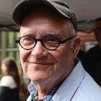 Muere Buck Henry, guionista nominado al Óscar por 'El graduado' y cocreador de 'Superagente 86'