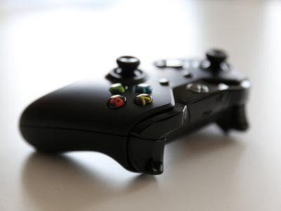 """Microsoft implementa un """"Game Mode"""" en Windows 10 para mejorar el rendimiento de los juegos"""