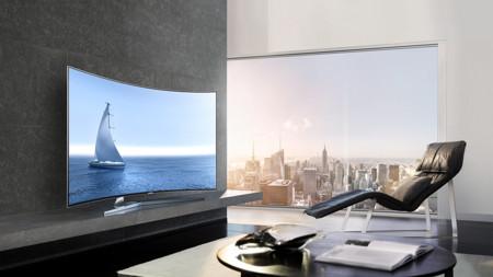¿Pueden los colores y brillo de una televisión transformar nuestras emociones?