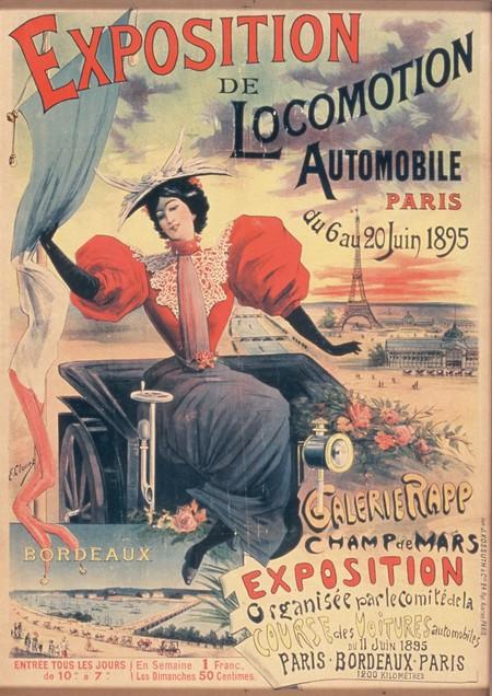 museo del automóvil toyota