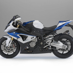 Foto 22 de 155 de la galería bmw-hp4-nueva-mega-galeria-y-video-en-accion-en-jerez en Motorpasion Moto