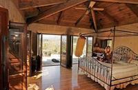 Dormitorios con estilo: Claves para decorar un dormitorio de estilo rústico