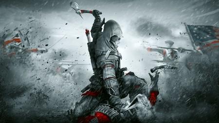 Cazando Gangas México: 'Assassin's Creed III: Remastered', Redmi Note 7, entrenador para mejorar la postura y un control de Switch