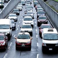 La SSPC alerta los ciudadanos por fraude en venta de coches usados a través de sitios web