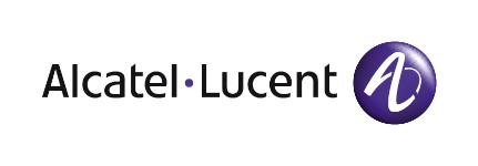 Alcatel-lucent suministrará tecnología DSL a Vodafone