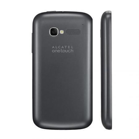 84a54633da3 Alcatel OneTouch Pop C5 Mexico OT-5036