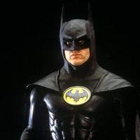 Michael Keaton volverá a ser Batman en 'The Flash' y otros films del Universo DC