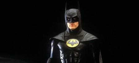 Michael Keaton Batman 700x321