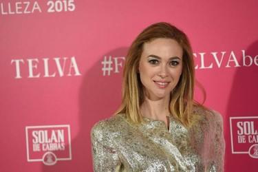 Lo mejor y peor de los Premios T de Telva Belleza 2015