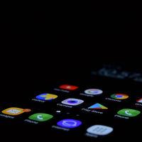 Así son las nuevas pantallas para elegir navegador y buscador por defecto que verán los usuarios de Android en Europa