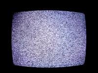 La ironía de México: 130,000 son los que obtuvieron su televisión digital, pero no tienen luz