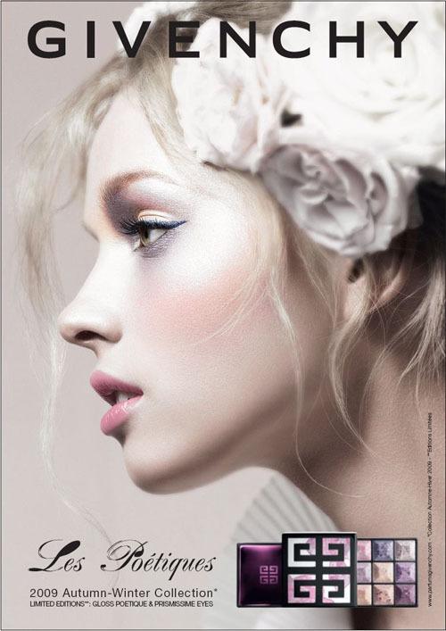 Foto de Les Poétiques de Givenchy (1/6)