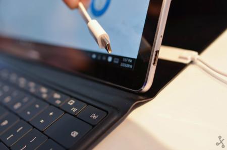 Huawei MateBook USB C