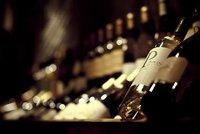 Las primeras maquinas expendedoras de vino en EE.UU.