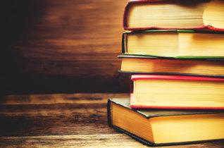 Especial día del libro: los mejores textos sobre entrenamiento y nutrición