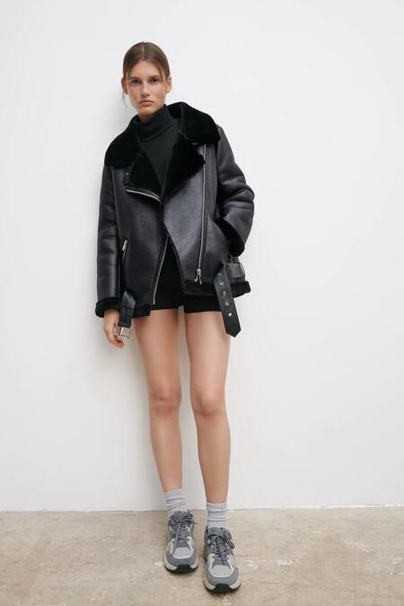 Zara Lista Rebajas 2021 04