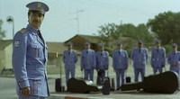 'La Banda nos Visita', la música nos une