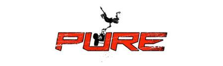 'Pure': más imágenes y artworks