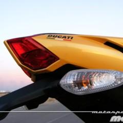 Foto 5 de 37 de la galería ducati-streetfighter-848 en Motorpasion Moto