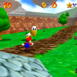 Ya es posible jugar a los juegos de Nintendo 64 en Xbox One y PC con este emulador