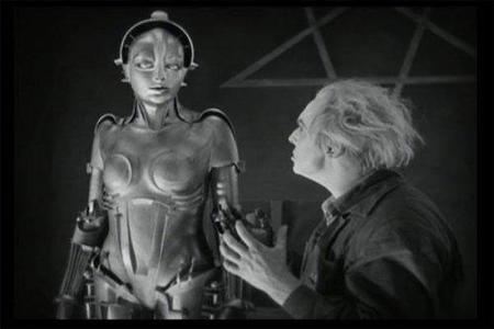 Sci-Fi y Fantasía: dos géneros completamente diferentes
