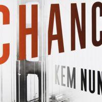 Hulu se queda con 'Chance', el drama protagonizado por Hugh Laurie