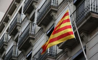 Las dudas sobre el fenómeno independentista en Cataluña ya está afectando a las decisiones de localización empresarial