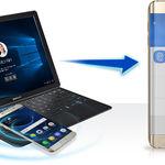 Pronto podrás desbloquear Windows 10, usando tu teléfono Samsung