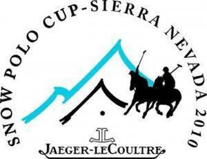 Jaeger-LeCoultre Snow Polo Cup 2010: lujo y deporte