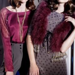 Foto 19 de 35 de la galería vestidos-de-fiesta-bdba-invierno-2011-lista-para-ir-de-fiesta en Trendencias